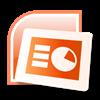 Microsoft_PowerPoint_Logo