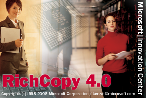 Rich_copy_excellent_application_to_copy_files_faster