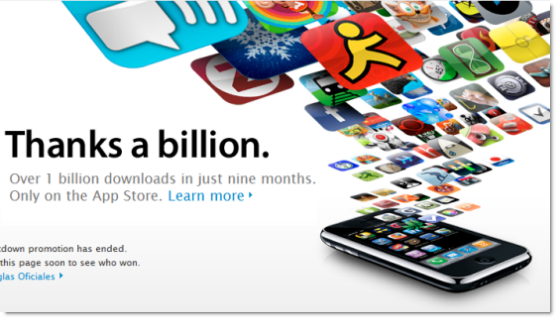 apple_app_store_one_billion_downloads