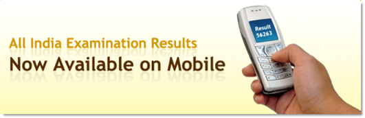 Exam_Results_SMS