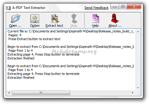 extract_text_from_pdf_files_using_apdf_text_extractor