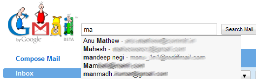 GMail_Search_Suggestions