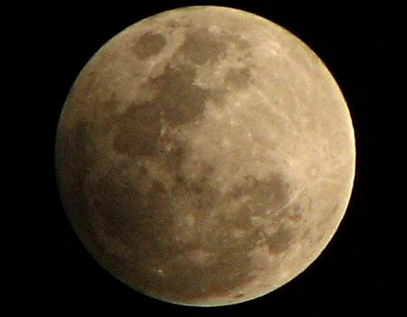penumbral_lunar_eclipse