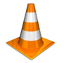 VLC_Player_Logo