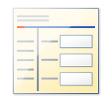 ASPX Page Icon