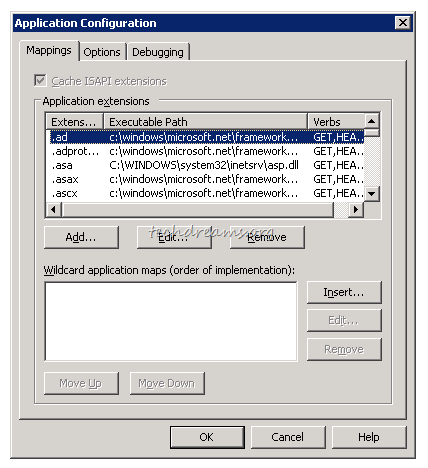 fixing_aspnet_mvc_404_error_on_iis6_windows_2003_2