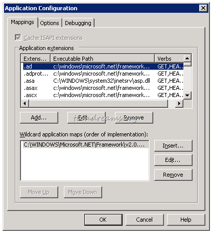 fixing_aspnet_mvc_404_error_on_iis6_windows_2003_4