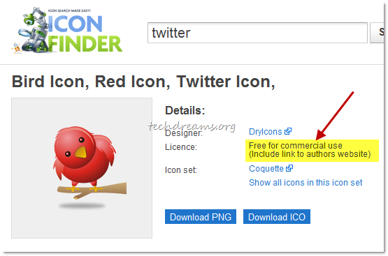 Icon_finder_find_free_hiqh_quality_icons_licence