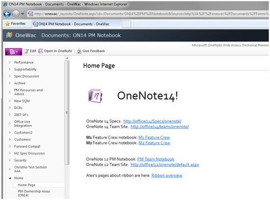 Microsoft_Office_2010_onenote_application