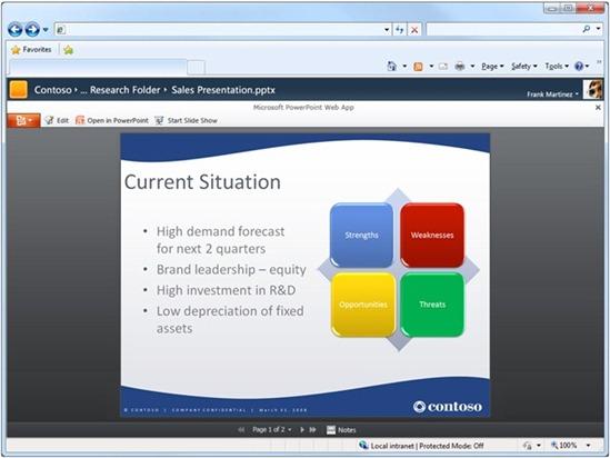 Microsoft_Office_2010_powerpointweb_application