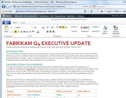 Microsoft_Office_2010_word_application