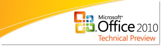 microsoft_office_2010_technical_preview
