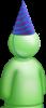 msn_green_buddy