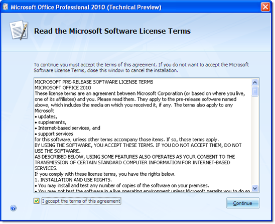 office_2010_screenshot_tour_2_terms