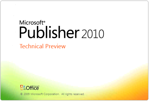office_2010_screenshot_tour_publisher_splash