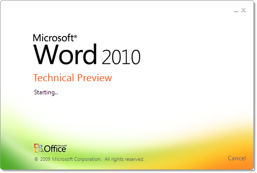 office_2010_screenshot_tour_word_splash