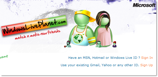 windows_live_planent_microsoft_social_networking_website