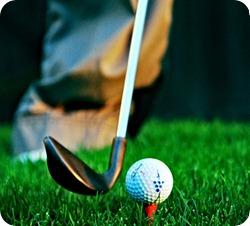 (4365)  Golf Thursdays by chispita_666