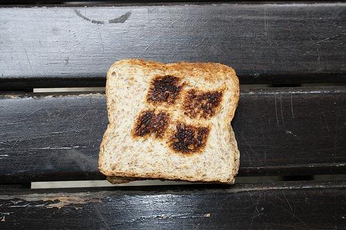 Microsoft_Toaster_2