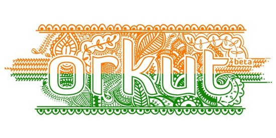 orkut_logo_india