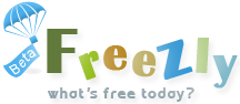 Freezly_what_is_free_today_on_twitter
