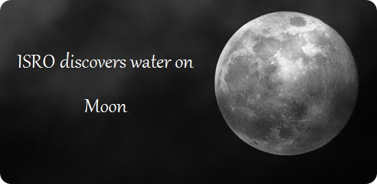 ISRO_discovers_water_on_moon