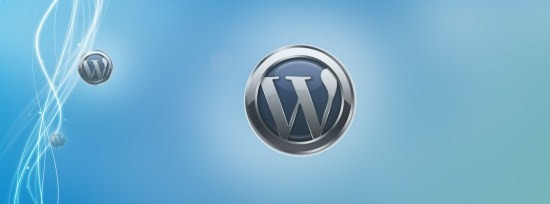 download_wordpress_wallpaper_aqua