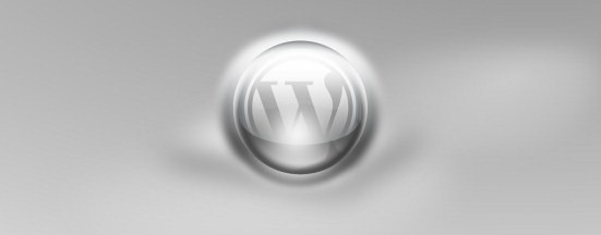 download_wordpress_wallpaper_happy_gray_shining
