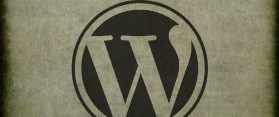 download_wordpress_wallpaper_paper