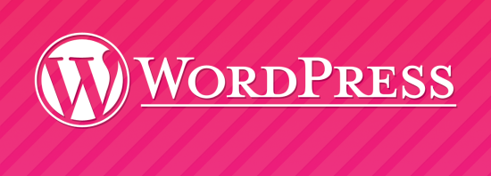 download_wordpress_wallpaper_ping