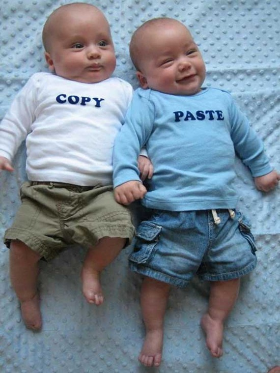 geek_fun_copy_and_paste