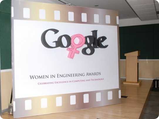 google_women_in_engineering_2010