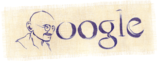 Google_Gandhi_Jayanti_doodle