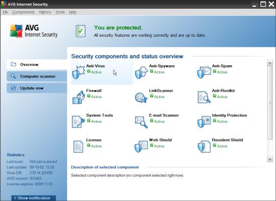 download_free_avg_antivirus