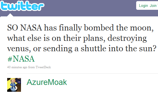 nasa_moon_bombing_tweet_4