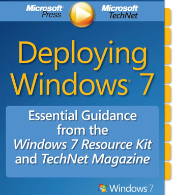 windows_7_free_ebook
