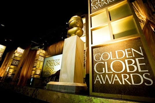 67th-golden-globe_awads_live_streaming