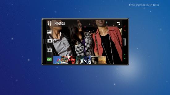nokia_symbian_ui_concept_2010_3