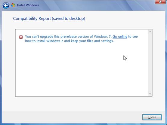 Windows_7_RC_Windows_7_Final_Upgrade_Error