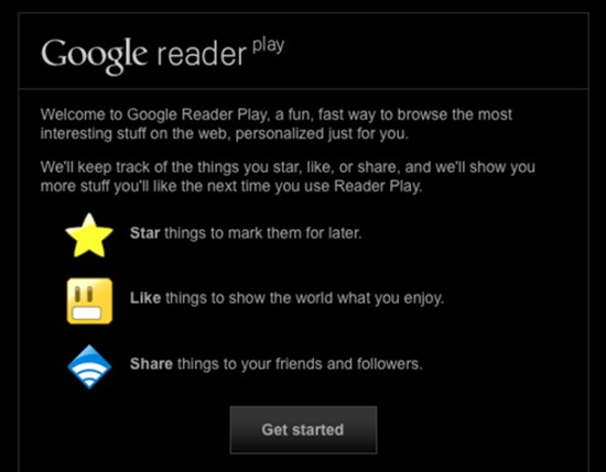 Google_Reader_Play_Home