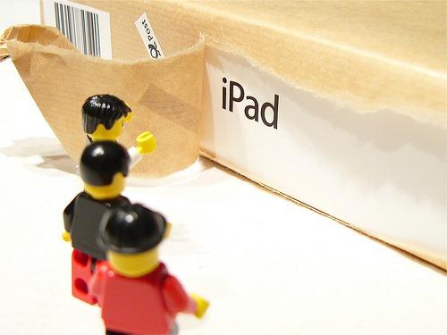 iPad_unpacking_by_Lego (10)