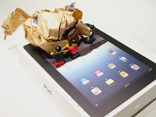 iPad_unpacking_by_Lego (14)