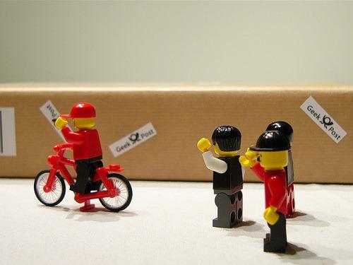 iPad_unpacking_by_Lego (2)