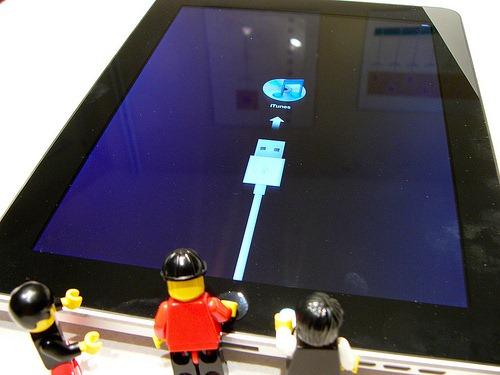 iPad_unpacking_by_Lego (20)