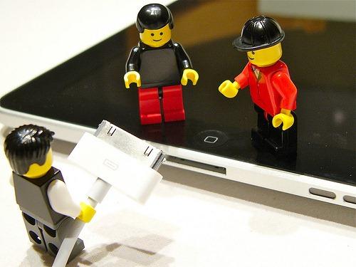 iPad_unpacking_by_Lego (21)