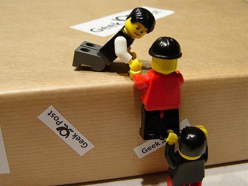 iPad_unpacking_by_Lego (5)