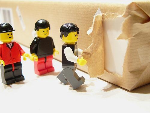 iPad_unpacking_by_Lego (8)