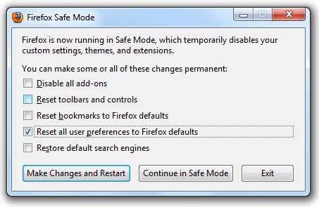restoring_firefox_default_settings_without_uninstalling