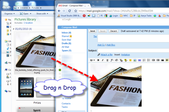 gmail_drag_and_drop_images_on_compose_box_to_insert_images