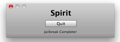 jailbreak_your_iPad_on_windows_xp_vista_7_mac_osx_using_spirit